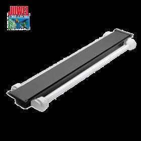 JUWEL Rampe T5 2x24 Watts - 60cm + 2 Tubes Juwel Day Offerts