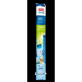 JUWEL Tube T5 HiLite Blue 45 Watts - 895mm