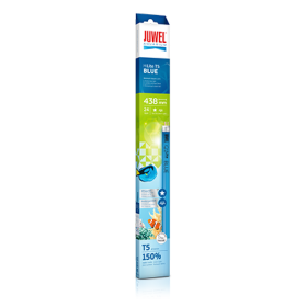 JUWEL Tube T5 HiLite Blue 54 Watts - 1047mm