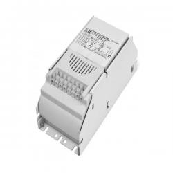 ETI Ballast Electromagnétique HQI 150 Watts