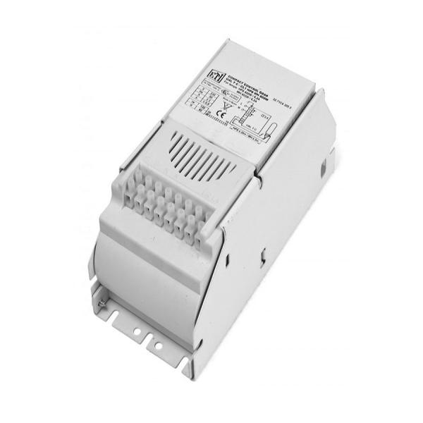 ETI Ballast Electromagnétique HQI 400 Watts