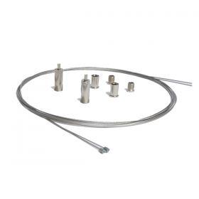 DAYTIME Cable de suspension