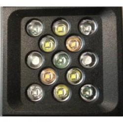 PAD LED de remplacement Pour Razor 16000K°