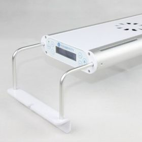 rampe led pour aquarium eau mer aqualight solution. Black Bedroom Furniture Sets. Home Design Ideas