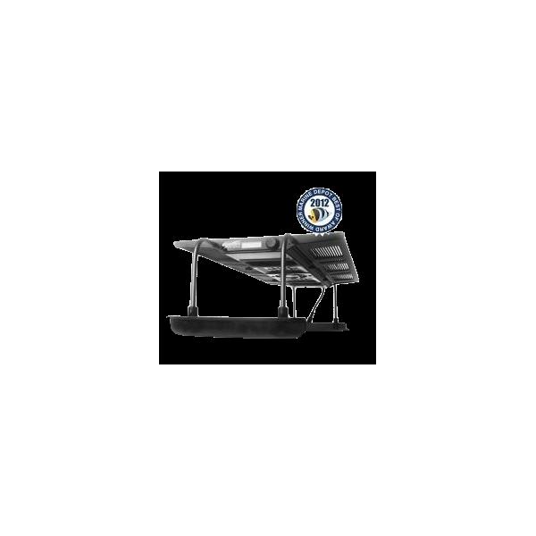 MAXSPECT Supports Pour rampe LED RAZOR 180/300 Watts