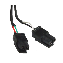 KESSIL Câble de contrôle Type 2 pour Spot A360N et A360W