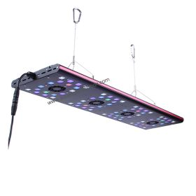 EVERGROW Rampe LED AquaOcean IT5012 - 352 Watts - 1200mm