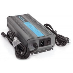 MAXSPECT Alimentation Razor 130 Watts