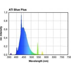 ATI Blue Plus 24 Watts