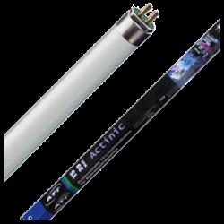 ATI Tube T5 Actinic 24 Watts 25000K° - 550mm