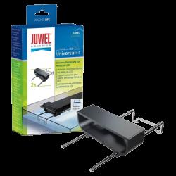 JUWEL Support de Cuve Universel pour rampes LED Helialux