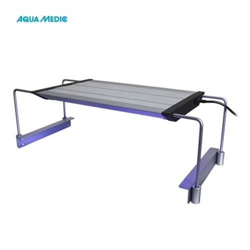 Eclairage LED Aqua Medic Aquarius