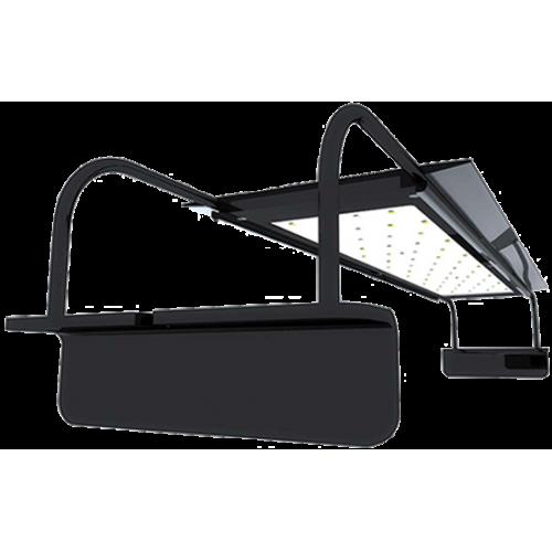 Éclairage LED Nemolight 2