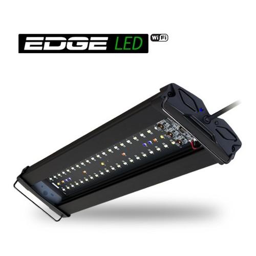 Éclairage LED Aqualight Edge Wi-FI
