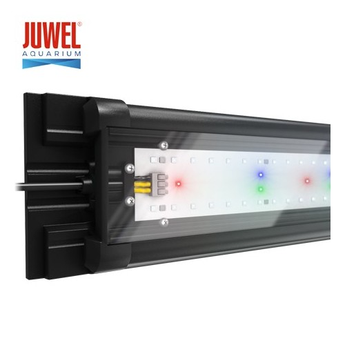 Éclairage LED Juwel Helialux Spectrum