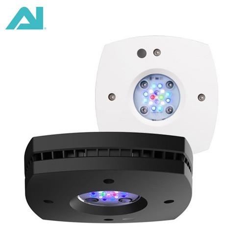 Éclairage LED Aqua illumination Prime HD