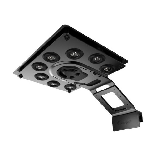 Éclairage LED Maxspect Ethereal