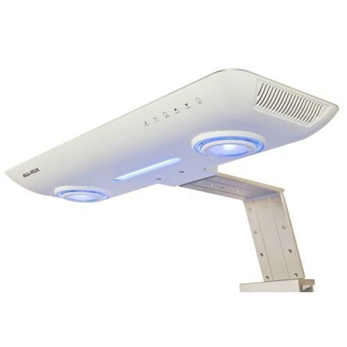 Éclairage LED Aqua Medic Angel