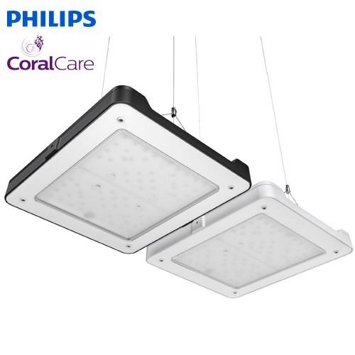 Éclairage LED Philips CoralCare