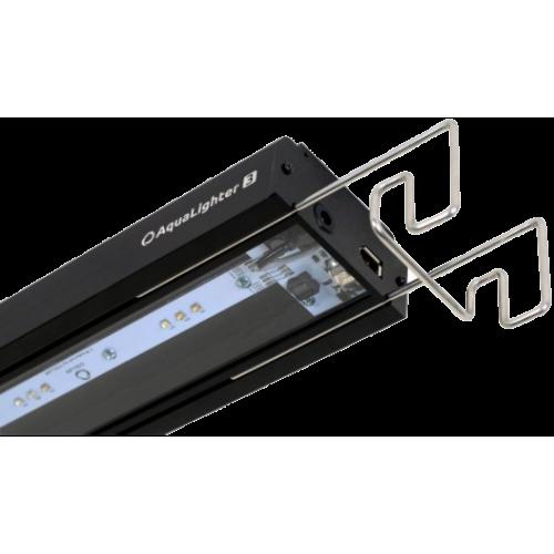 Éclairage LED Aqualighter V3 Marine