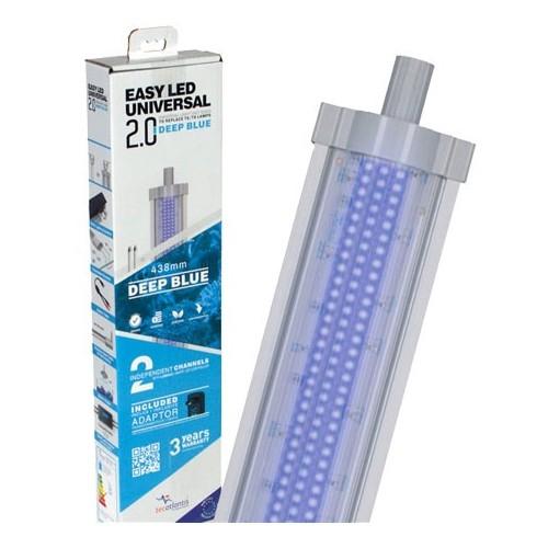 Éclairage LED Aquatlantis EasyLED