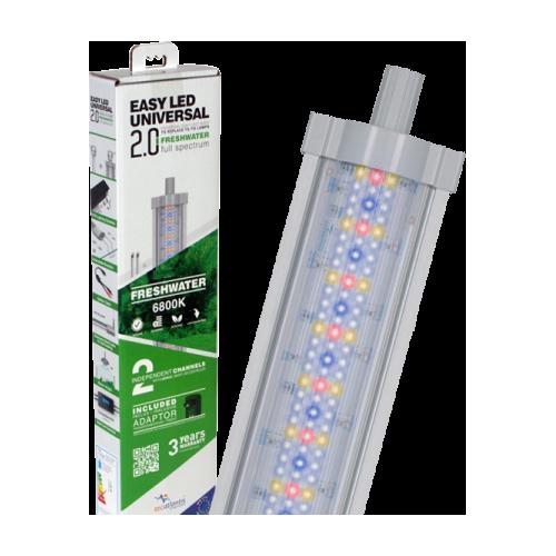 Éclairage LED Aquatlantis EasyLED 2.0
