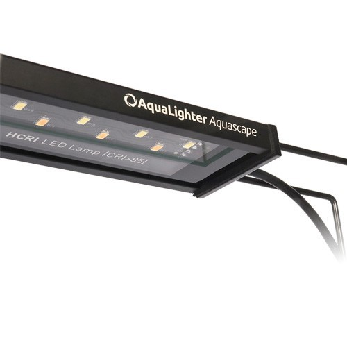 Eclairage LED Aqualighter