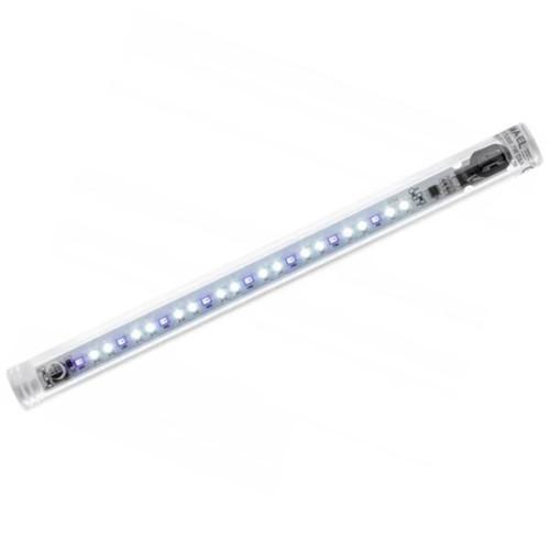 Néons LED pour aquarium