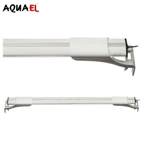 Éclairage LED AQUAEL Leddy Slim